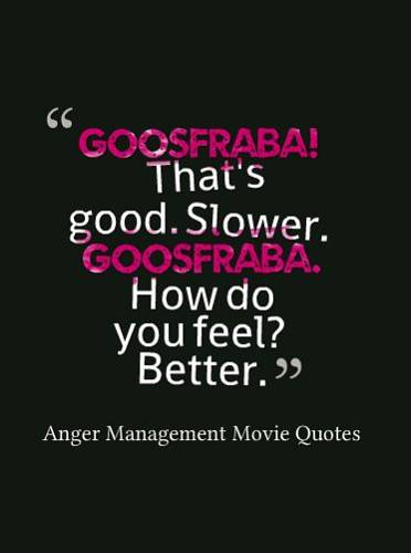 anger management 4 Register for only $499 this one-time payment grants access to all of our online wellness education courses sign up for the anger management course for only $499 as an added bonus, we.
