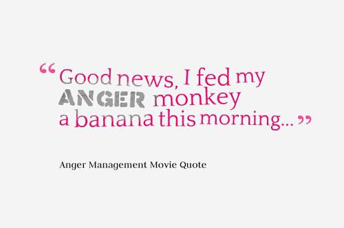 anger management movie quotes 7 20 best anger management movie quotes goosfraba