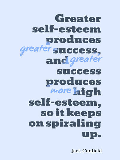 Quotes About Self Esteem Best 15 Of The Worlds Greatest Self Esteem Quotes