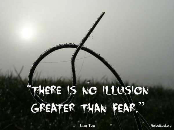Quotes About Overcoming Fear Overcoming Quotes And ...