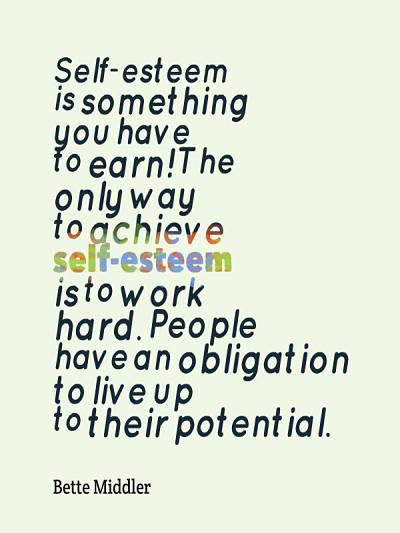 tacky life quotes